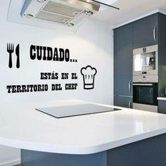 #cocina #casa #tipografia #quotes