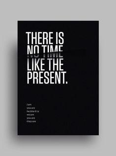 #print