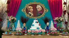 decoracao_festa_frozen_dicasa7