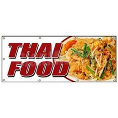 thai food banner - - Yahoo Image Search Results