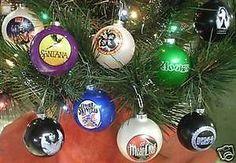 - Rock and Roll Christmas Bulbs Heavy Metal Christmas, Metal Christmas Tree, Christmas Rock, Christmas Bulbs, Merry Christmas, Frugal Christmas, Christmas Crafts, Christmas Program, Halloween Trees