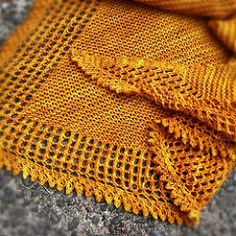 This simple scarf/shawl hybrid was designed with the beginner in mind. Learn How To Knit, How To Purl Knit, Knit Or Crochet, Crochet Shawl, Poncho Design, Knitted Shawls, Knit Scarves, Scarfs, Knitting Patterns