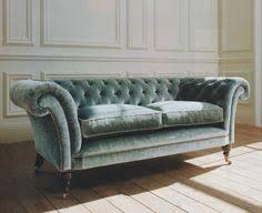 Image result for plush velvet sofa