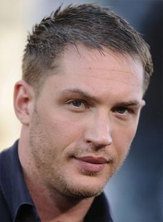 images of tom hardy | Picture of Tom Hardy