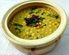 Maayeka: Boondi ki Kadi,Mogar Daal and Chawal Garlic Recipes, Veg Recipes, Indian Food Recipes, Ethnic Recipes, Curry Recipes, Recipies, Vegetarian Cooking, Vegetarian Recipes, Pulses Recipes