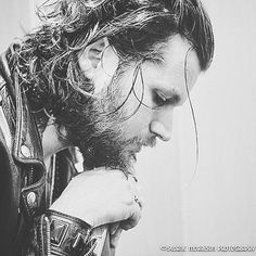 Sunday service is now in session Beautiful Men, Beautiful People, Rival Sons, Cool Bands, Rock N Roll, Guys, Instagram Posts, Musicians, Gentleman