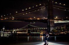 Snap by BOM : 뉴욕 스냅 촬영/ 허니문 스냅 사진 | H&H: 브루클린 덤보 뉴욕 스냅 - Snap by BOM : 뉴욕 스냅 촬영/ 허니문 스냅 사진