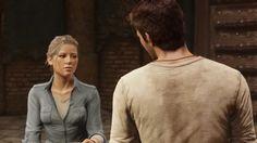 Uncharted 3: La traición de Drake - Tráiler de Lanzamiento - PS3