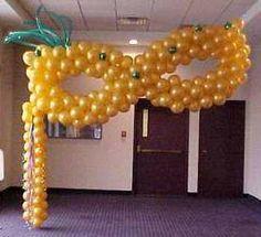 MASQUERADE MARDI GRAS ball | ... Mardi Gras, Balloons Mardi Gras Arch, Masks Large Mask, Mardi Gras