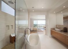 A luxurious transformation in San Francisco