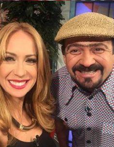 Wilson Torres regresa con Alexandra Fuentes | Presuntamente dejó...