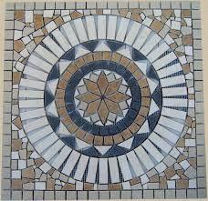 Risultati immagini per rosoni per pavimenti esterni