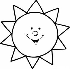 See 5 Best Images of Free Printable Sun. Sun Coloring Pages Printable Sun Coloring Pages Printable Sun Template Coloring Page Sun Coloring Pages Printable Free Printable Sun Cut Out Templates Summer Coloring Pages, Coloring Pages To Print, Coloring Sheets, Coloring Pages For Kids, Coloring Books, Summer Coloring Pictures, Kids Coloring, Sun Template, Templates Printable Free