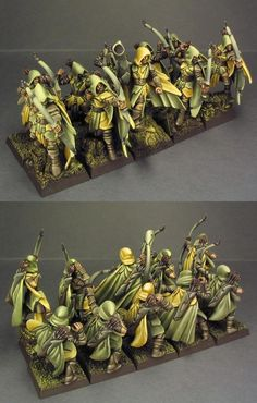 Glade Guards 1