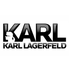 karl by karl lagerfeld > Published by www.notbooth.com