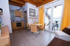 Apartments Monica – Sirmione for information: Gardalake.com