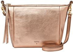 rose gold bag - Google Search
