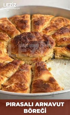 Breakfast Items, Breakfast Recipes, Bread Dough Recipe, Bake Zucchini, Creative Food, Indian Food Recipes, Good Food, Food And Drink, Desserts
