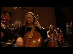 Музыка Барокко Жан Филипп Рамо Rameau_Minkowski 2002г - YouTube