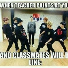 lmao y is this so precise XD