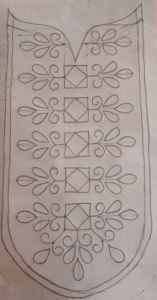 bluykpriwhitet-pattern