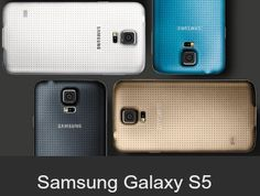 Galaxy S5 – Is Samsung's Latest the Best Phone for You?  http://www.wonderoftech.com/samsung-galaxy_s5/  #Samsung #S5