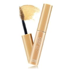 Buy Etude House Color My Brow Concealer