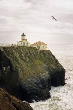 #Lighthouse http://joannagoddard.blogspot.com/2014/05/have-wonderful-weekend_16.html