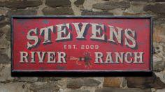 Stevens River Ranch.jpg