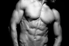 5 Core/Ab Strengthening Workouts