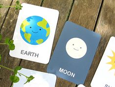 website with endless free learning printables for the kiddos