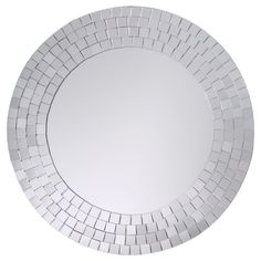 TRANBY Espelho - IKEA