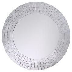 TRANBY Mirror - IKEA