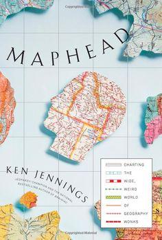 60 Best Book Cover Designs of 2011   Inspirational Portfolio [36]