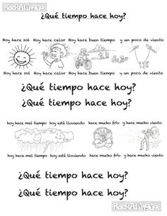 23 Spanish And Spain Facts Ideas Spanish Facts Beginning Of Year