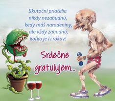 Ale, Humor, Fictional Characters, Humour, Beer, Ale Beer, Ales, Moon Moon, Jokes