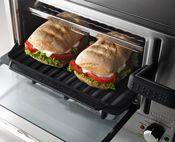 Kitchenaid Countertop Oven Costco : ... about Toasters. on Pinterest Toaster ovens, Toaster and KitchenAid