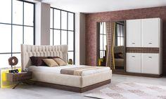 Palmiye Yatak Odası Takımı  Tarz Mobilya   Evinizin Yeni Tarzı '' O '' www.tarzmobilya.com ☎ 0216 443 0 445 Whatsapp:+90 532 722 47 57 #yatakodası #yatakodasi #tarz #tarzmobilya #mobilya #mobilyatarz #furniture #interior #home #ev #dekorasyon #şık #işlevsel #sağlam #tasarım #konforlu #yatak #bedroom #bathroom #modern #karyola #bed #follow #interior #mobilyadekorasyon