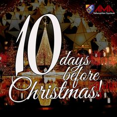 Wondering when did the 1st Christmas in the Philippines happened? According to historical accounts, the first Christmas in the Philippines was celebrated 200 years before Ferdinand Magellan discovered the country for the western world, likely between the years 1280 and 1320 AD. 10 days nalang! Sobrang bilis! Excited na ba kayo? #AMAChristmasCountdown #CountdowntoChristmas #AMAzingChristmas Source: arcamax.com