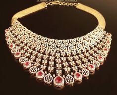 Diamond Jewellery, Diamond Rings, Jewelry Design, Diamonds, Bangles, Jewels, Traditional, Bracelets, Diamond Jewelry
