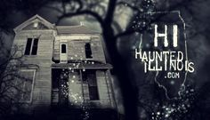 HauntedIllinois.com – Haunted Illinois is your online source for everything Halloween in Illinois: Directory of Haunted Houses, Haunted House Reviews, Haunted House Industry News, Halloween Website Links and more !