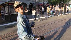 Zendaya -- Odell Beckham's My Homie ... Better As Friends
