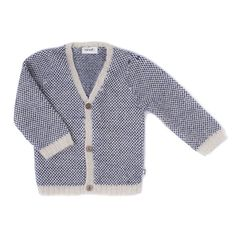 100% Baby Alpaca.  This product is made from soft, luxurious baby alpaca wool which is hypoallergenic and eco-friendly.