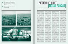 Magazine Layout Inspiration 9
