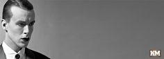 Cem Adrian Konseri // 15 Mart 2013 @JollyJokerist #konser | Kapak Magazin | Alternatif Müzik sitesi