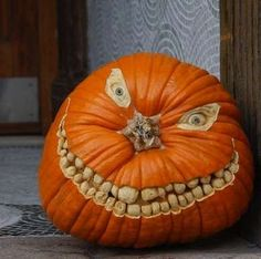 For more... - Pumpkin Carving Tools to Put the 'Jack' in Your Lantern - Bob Vila
