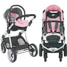 20141124 carrinhos de bebe imagem Carrinhos de Bebe