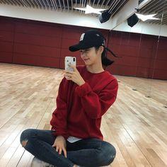 Asian Actors, Korean Actresses, Korean Actors, Actors & Actresses, Mamamoo, Snsd, Teen Web, Red Velvet, Ulzzang Girl