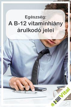 Vitamins, About Me Blog, Health, Mens Tops, Health Care, Vitamin D, Salud