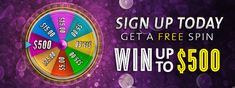 Visit the Hard Rock Casino Punta Cana for the latest in Casino Promotions and Events, the best Casino in the Dominican Republic! Redeem Points, Casino Promotion, Free Credit, Best Casino, Punta Cana, Online Casino, Hard Rock, Poker, Spin